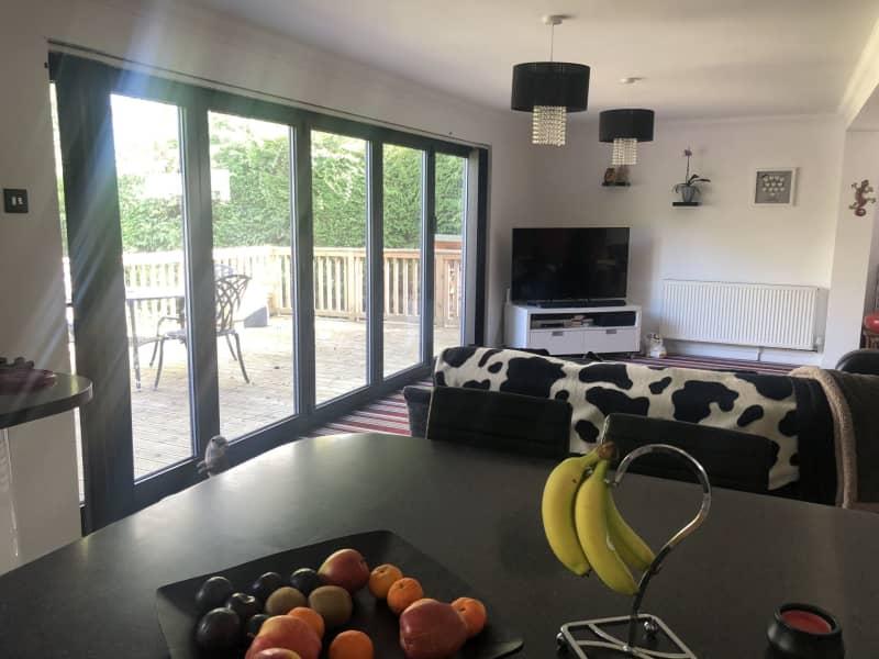 Housesitting assignment in Ferndown, United Kingdom