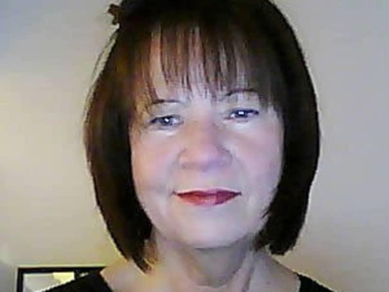 Nicole from North Bay, Ontario, Canada