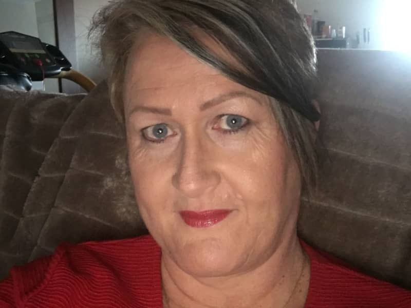 Vernona from Perth, Western Australia, Australia