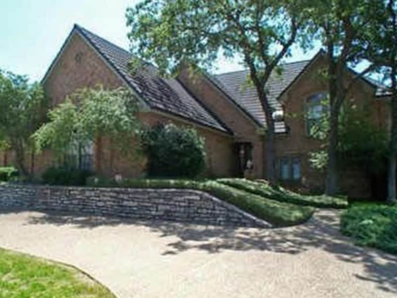 Housesitting assignment in Arlington, Texas, United States