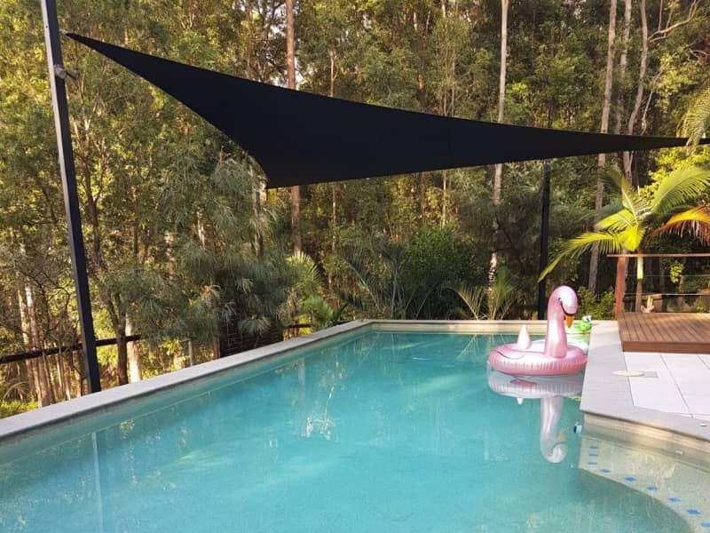 Housesitting assignment in Caloundra, Queensland, Australia