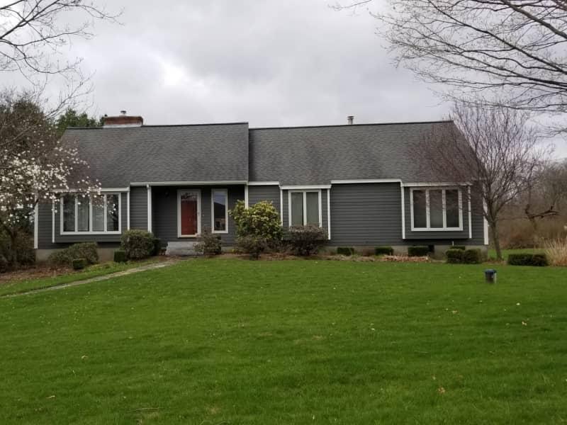 Housesitting assignment in Stow, Massachusetts, United States