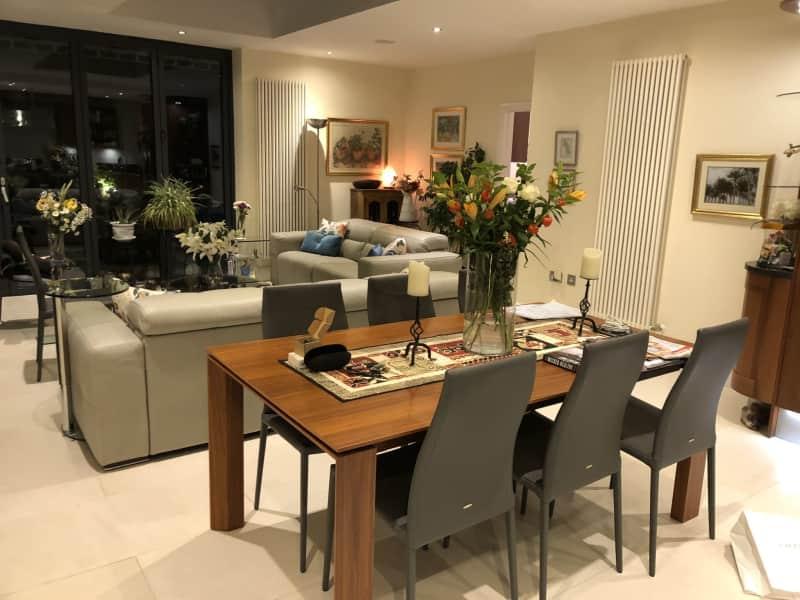 Housesitting assignment in Egham, United Kingdom