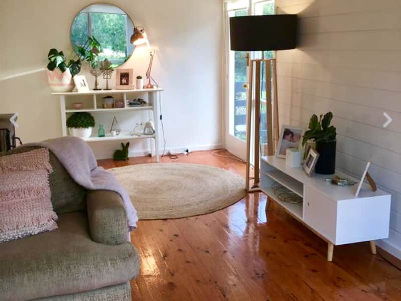 Housesitting assignment in Blairgowrie, Victoria, Australia