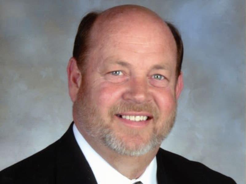 Doug from Overland Park, Kansas, United States