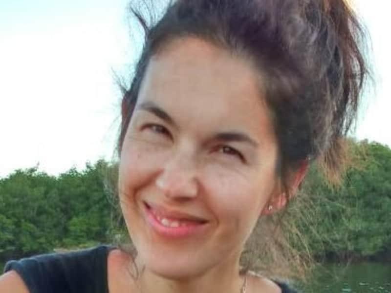 Katrina amber & Hevandro from São Paulo, Brazil