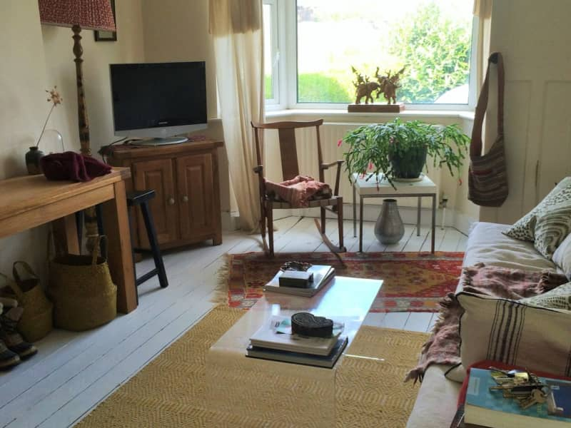 Housesitting assignment in Stamford, United Kingdom