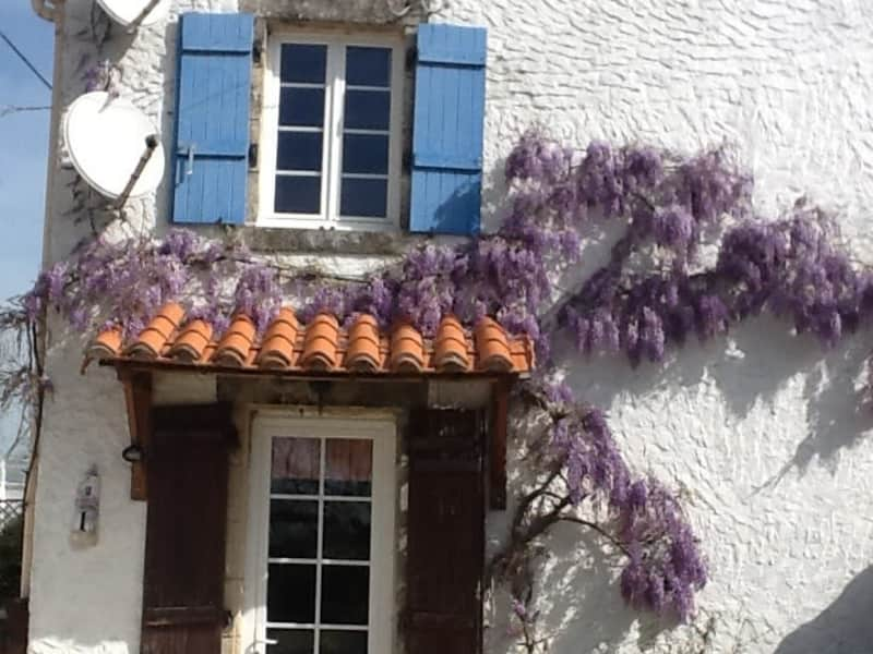 Housesitting assignment in La Châtaigneraie, France