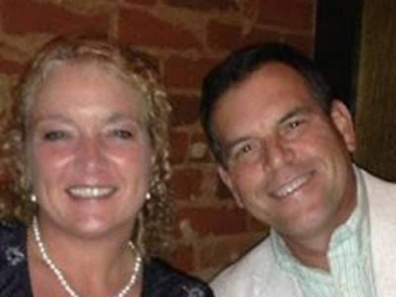 Tracy & Mel from Sebastian, Florida, United States