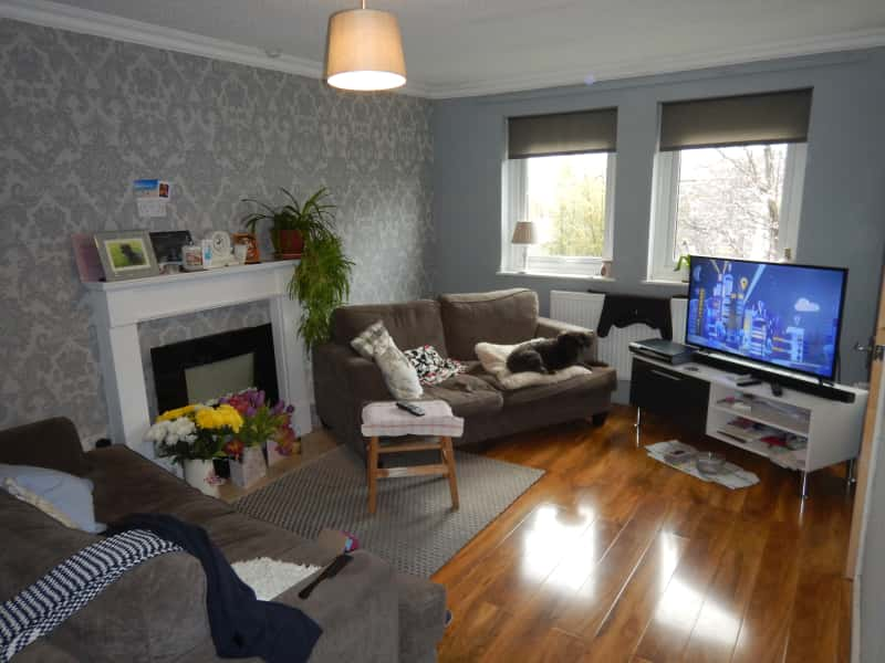 Housesitting assignment in Long Ashton, United Kingdom