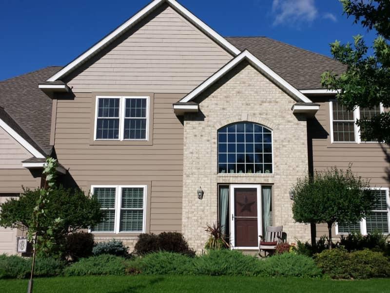 Housesitting assignment in Shakopee, Minnesota, United States