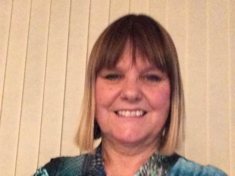 Cathy from Totnes, United Kingdom