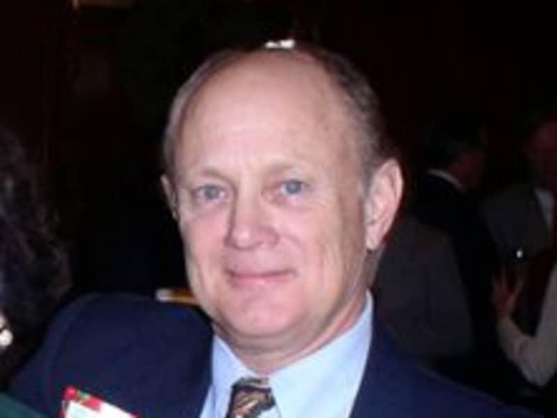 John from Timonium, Maryland, United States