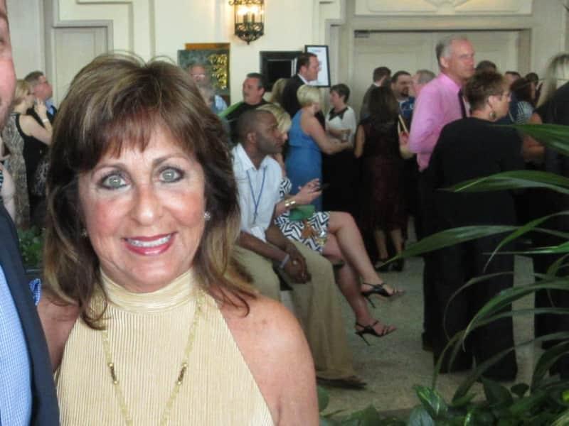 Sherri from Jacksonville, Florida, United States