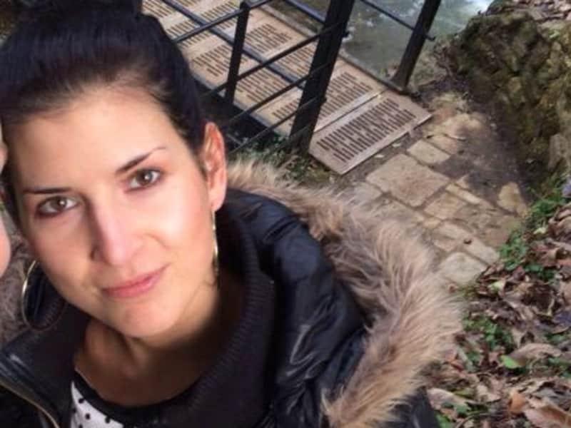 Jana from Milton Keynes, United Kingdom