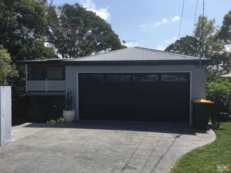 Housesitting assignment in Mount Gravatt, Queensland, Australia