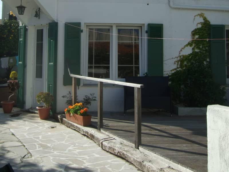Housesitting assignment in Antibes, France
