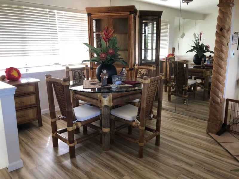 Housesitting assignment in Kīhei, Hawaii, United States