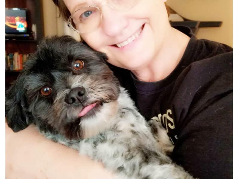 Elaine from Phoenix, Arizona, United States