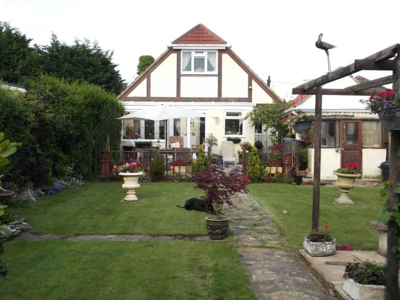 Housesitting assignment in Wimborne Minster, United Kingdom