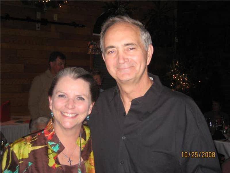 Marjorie & William from Cleveland, Ohio, United States