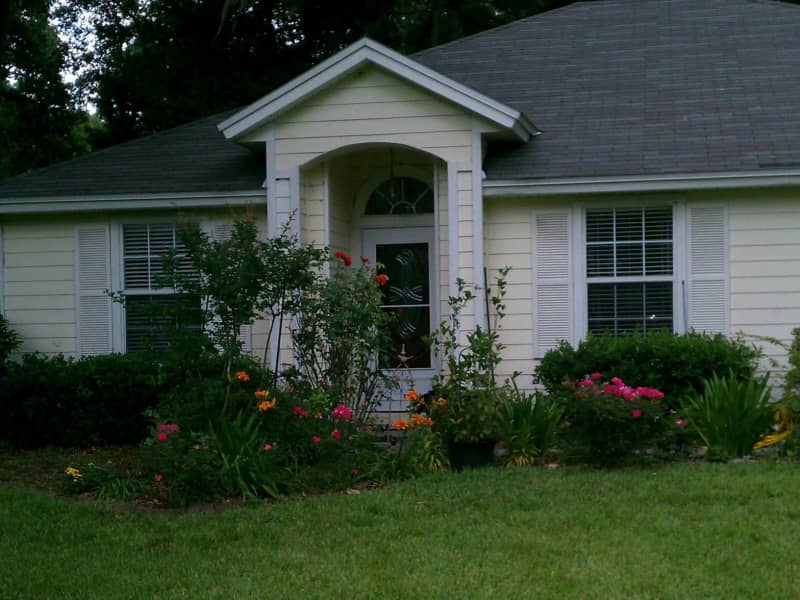 Housesitting assignment in Yulee, Florida, United States