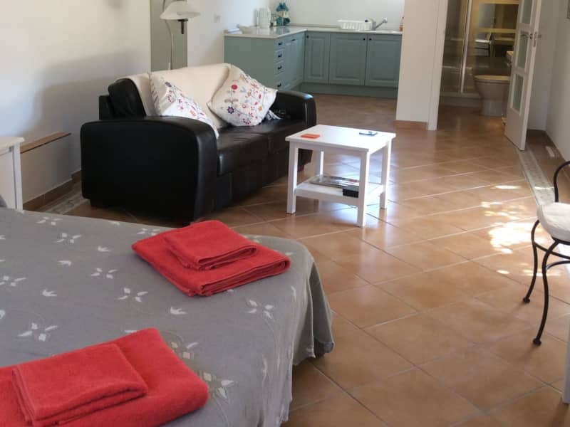 Housesitting assignment in Gandia, Spain