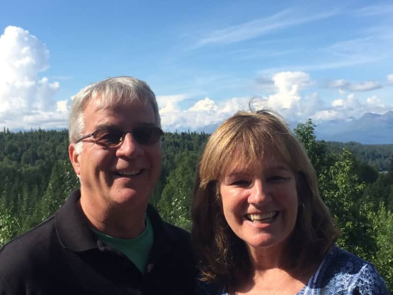 Ejane & don from Oak Ridge, New Jersey, United States