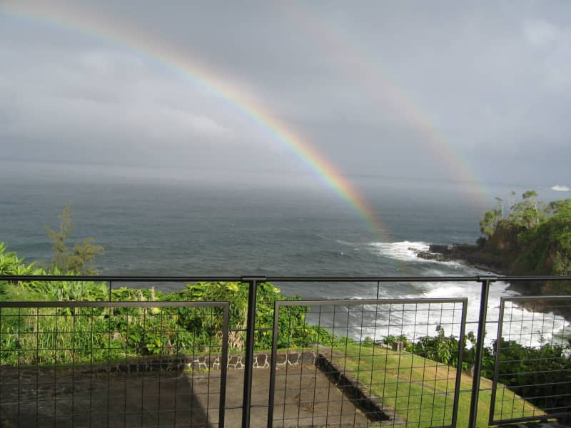 Housesitting assignment in Hale Pili, Hawaii, United States