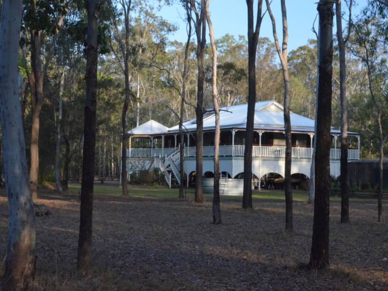 Housesitting assignment in Agnes Water, Queensland, Australia