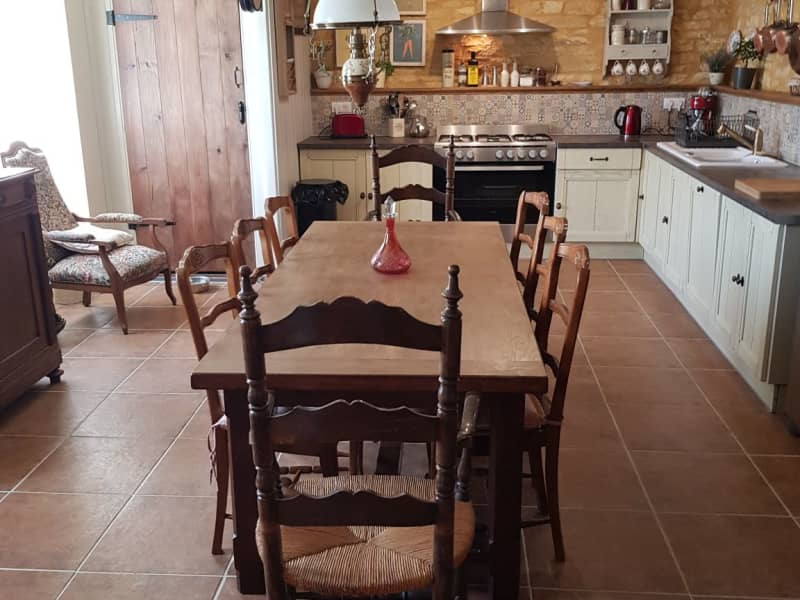 Housesitting assignment in Dégagnac, France