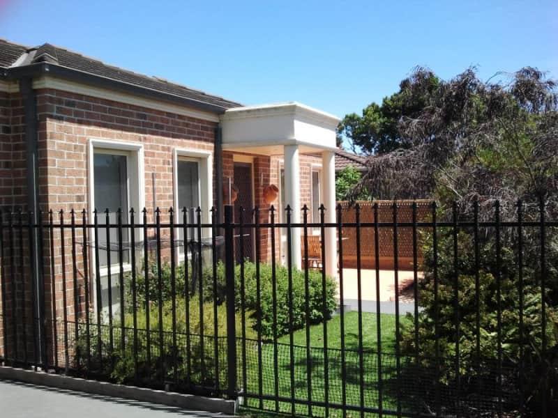 Housesitting assignment in Mornington, Victoria, Australia