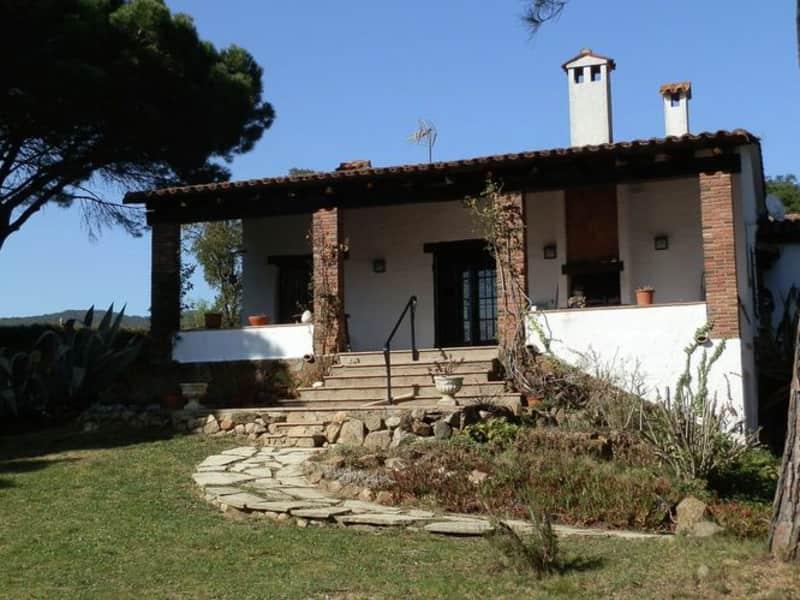 Housesitting assignment in Platja d'Aro, Spain
