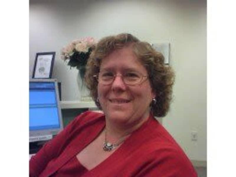 Lauren from Canton, Ohio, United States