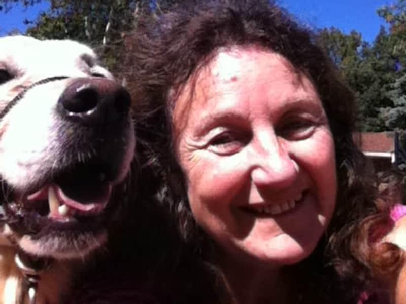 Linda from Fremantle City, Western Australia, Australia