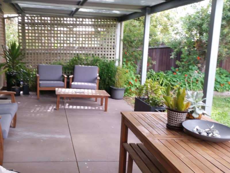 Housesitting assignment in Wonthaggi, Victoria, Australia