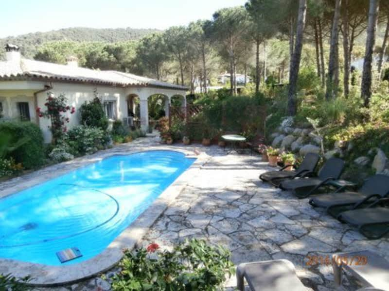 Housesitting assignment in Sant Feliu de Guíxols, Spain