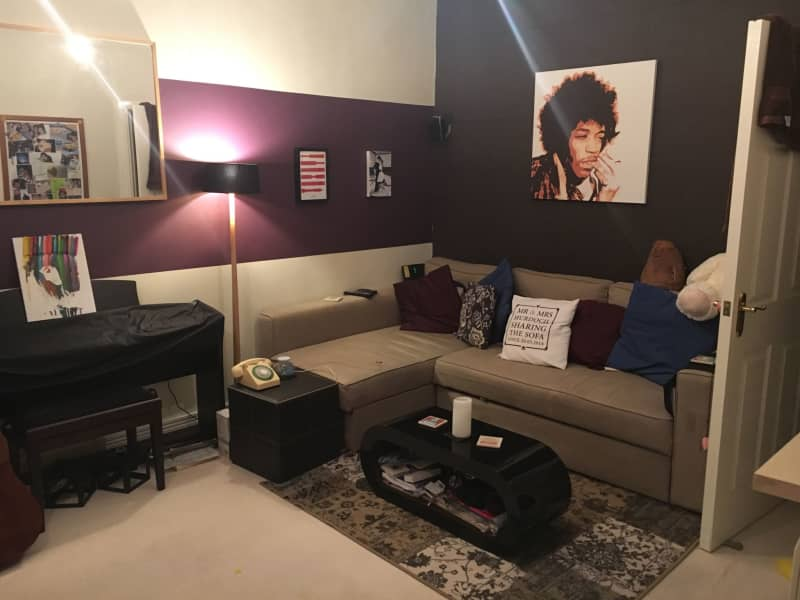 Housesitting assignment in Balsall Common, United Kingdom