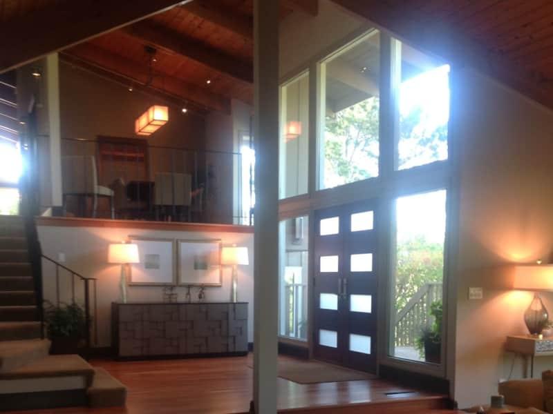 Housesitting assignment in Los Gatos, California, United States