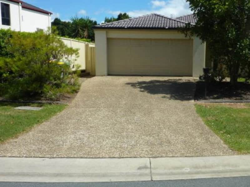 Housesitting assignment in Upper Coomera, Queensland, Australia