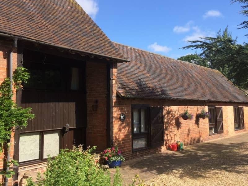 Housesitting assignment in Berkswell, United Kingdom