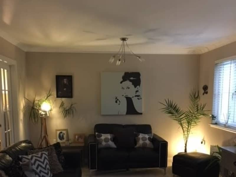 Housesitting assignment in Dundee, United Kingdom