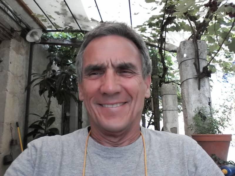 Jeffrey from Carmarthen, United Kingdom