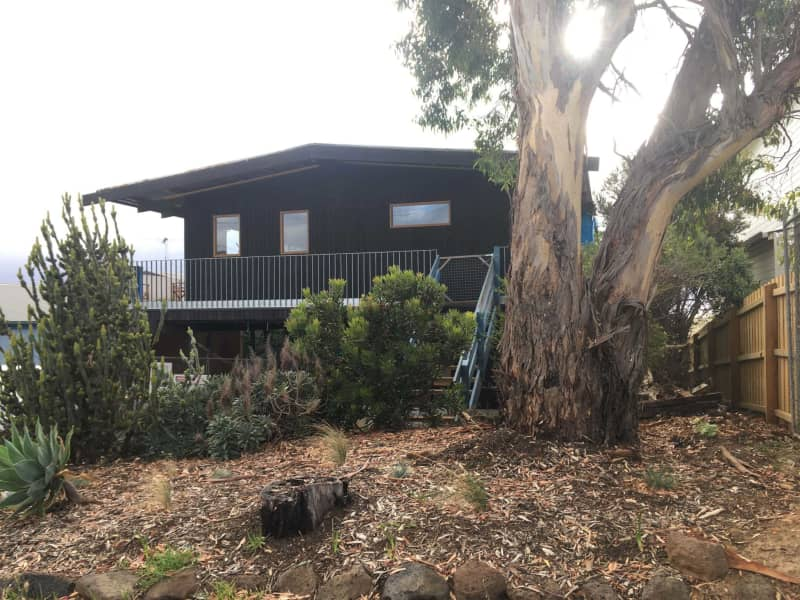Housesitting assignment in Jan Juc, Victoria, Australia
