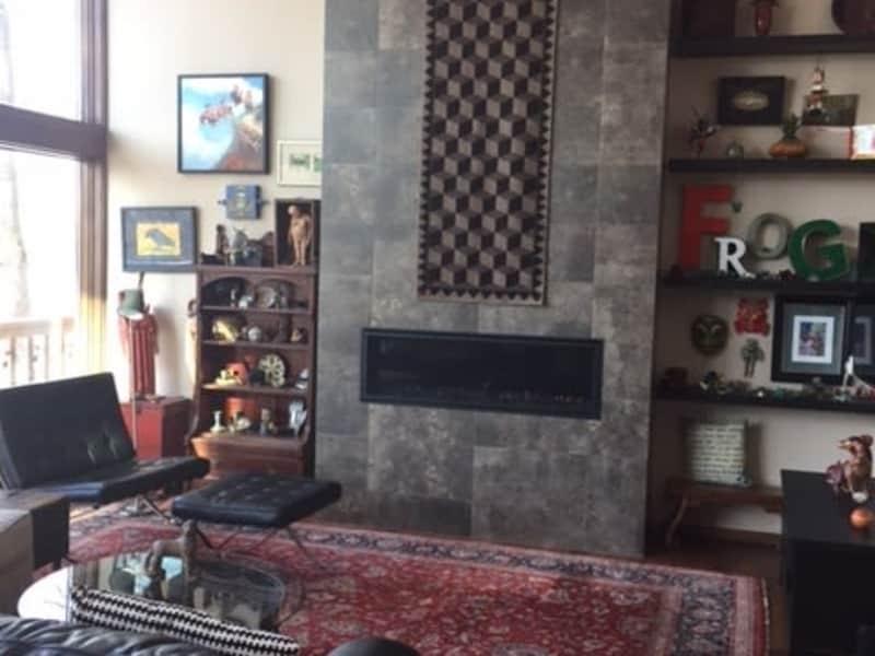 Housesitting assignment in Eden Prairie, Minnesota, United States