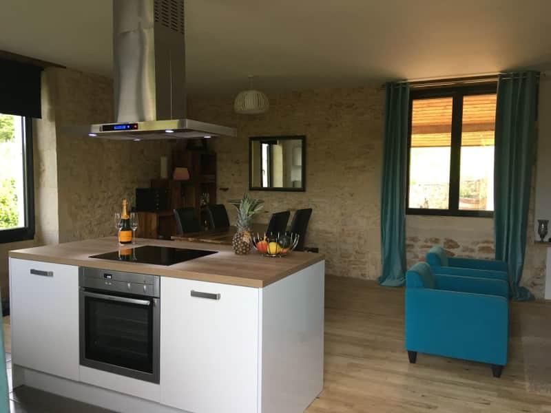 Housesitting assignment in Fumel, France