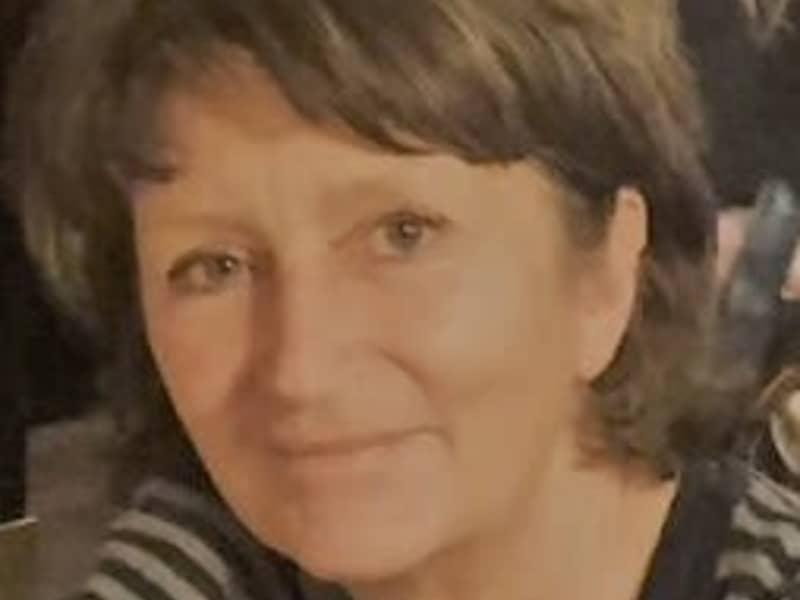 Marta from Merano, Italy