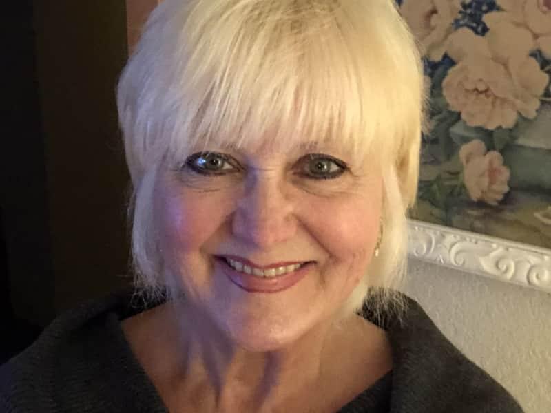 Erva from Lincoln City, Oregon, United States