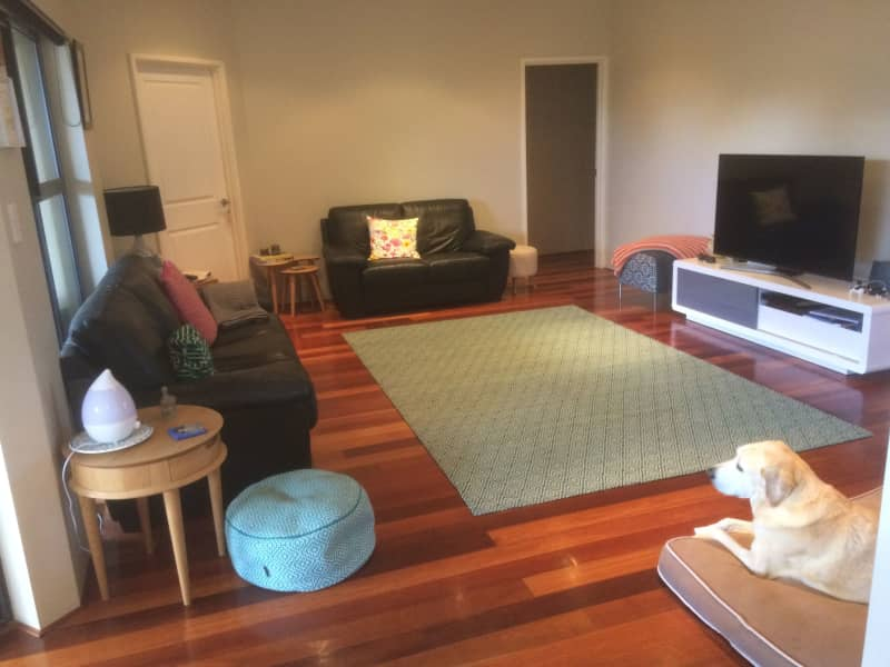 Housesitting assignment in Busselton, Western Australia, Australia