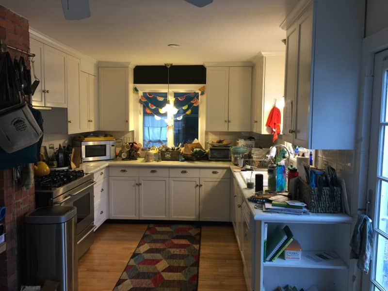 Housesitting assignment in Essex Junction, Vermont, United States